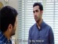 [06][Drama Serial] همه چیز آنجاست Everything, Over There - Farsi sub English