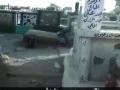 جديد مونتاج أنشودة || الی أين || حامد زماني 1436 - Arabic