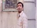 [13][Drama Serial] همه چیز آنجاست Everything, Over There - Farsi sub English