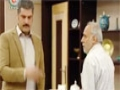 [15][Drama Serial] همه چیز آنجاست Everything, Over There - Farsi sub English