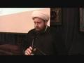 Imam Husain by Shk Ali Husain al Hakim 5/11