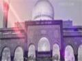 فاعتبروایعنی مصطفی فدای رهبر - Farsi