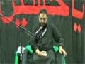 [Asr e Ashoor] Tafseer Surah e Hamd - Maulana Taqi Agha - Muharram 1437/2015 - Urdu
