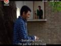 [18][Drama Serial] همه چیز آنجاست Everything, Over There - Farsi sub English