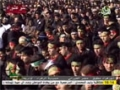 Ashura in Turkey - Muharram 1437-2015 - All Languages