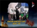 Ashura in Canada - Muharram 1437-2015 - All Languages