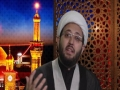 [11] The Journey of Husain (as) | A letter to the People of Basra | Sheikh Amin Rastani - English