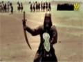 [02] [Short Documentary] کربلا درس و عبرت Urdu