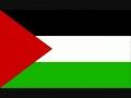 Protest in Bradford UK against Israel Terror - Dec08 - Gaza massacre - English