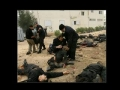 Gaza - Responsibilities of followers of Imam Hussain AS - Urdu