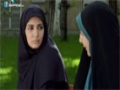 [05] Irani Serial - Nafase Garm | نفس گرم - Farsi
