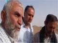 [Documentary] مستند بی قرار - Farsi