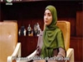 [28][Drama Serial] همه چیز آنجاست Everything, Over There - Farsi sub English