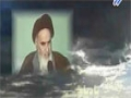 Importance of Azadari by Imam Khoemeini r.a Persian with English Sub titles