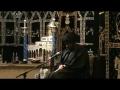 [09] Majlis Muharram 1430 - Seven Doors & Straight Path - English