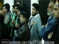 Rooh - e - Azadari | Short film | Hadi TV - Urdu