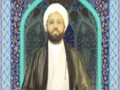 110 Lessons for Life from the teachings of Imam Ali - Lesson 016 - English