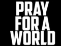 After blasts in Beirut, Baghdad, & Paris | A prayer for the World | English