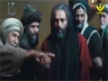 [03] [Short Documentary] کربلا درس و عبرت - Urdu