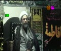 [02] Family as per quran and Ahl ul Bayt - Maulana Asghar Shaheedi - 19 Safar 1437 - English & Urdu