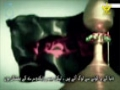 [07] [Short Documentary] کربلا درس و عبرت Urdu