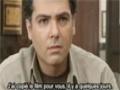 [11] Serial - La passion du vol - شوق پرواز - Farsi sub French