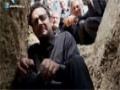 [13] Irani Serial - Nafase Garm | نفس گرم - Farsi