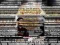 Rasool Jaanay Batool Janay - Makhdooma Konain 08 - Urdu