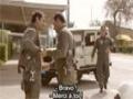 [20] Serial - La passion du vol - شوق پرواز - Farsi sub French