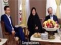 [38][Drama Serial] همه چیز آنجاست Everything, Over There - Farsi sub English