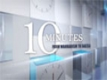 10 Minutes: From Wahhabism to Daesh - English