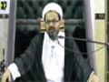 [07] Zindagi Ka Hakimana Tassuwwar - Maulana Muhammad Raza Dawoodani - 30 Nov 2015/1437 - IRC, Karachi - Urdu