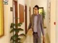 [43][Drama Serial] همه چیز آنجاست Everything, Over There - Farsi sub English