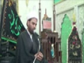 [01] Khalis Deena aur Naqis Deen | خا لص دین اور نفیس دین – Moulana Akhtar Abbas Jaun | مولانا�
