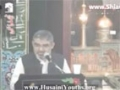 [Short Clip ] Media ke Hamaray upper Nuqsan dah Asraat By H.I Aga Ali Murtaza Zaidi - Urdu
