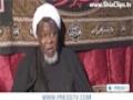 [P 02] [Documentary] Rise of Shia in Nigeria and Shaikh Ibrahim Zakzaki  - English