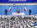 [14 Dec 2015] Reaction to Ayatollah Khameneis letter in Indian controlled Kashmir - English