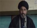 [02] Shahadat of Holy Prophet PBUH & Imam Hasan AS - Maulana Syed Ferhat - Safar 1437/2015 - Urdu & English
