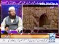 Talk Show on Middle East Current Situation & Saudi Arabia Pakistani Journalis Mubashir Luqman – 17 Dec 2015 – Ur