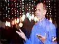 [02] Wehdat Album 2015 - Kyun Na Khushiyaan Manaen - Br. Ali Deep Rizvi - Rabbiul Awwal 1437 - Urdu