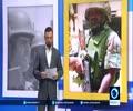 [23 Dec 2015] HRW casts doubt on Nigerian army version of raids - English