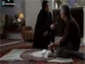[16] Irani Serial - Nafase Garm | نفس گرم - Farsi
