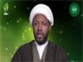 Why & How should the Muslim Ummah unite? | Shaykh Jafar Muhibullah - English