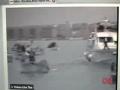 Cynthia McKinney SLAMS Israeli Navy-English