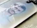 Meysam Motiee Latmiya - Rahbare Man | میثم مطعیی رهبر من - Farsi