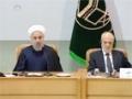 [28 December 2015] Iraan Amroz - ایران امروز - Urdu