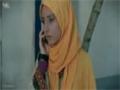 [01] Drama Serial - Nofoz - نفوذ - Farsi