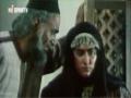 [02] Movie - Imam Ali (a.s) - Episodio 2 - Spanish