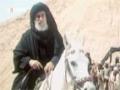 [04] Movie - Imam Ali (a.s) - Episodio 4 - Spanish
