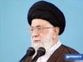 Clip - بیعت با انقلاب و امام بیعت با پیامبر است - Farsi